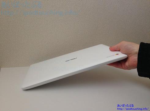 C300MA1週間ノートパソコン